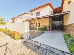 Casa de Condomínio n aMaraponga com 4 Quartos R$ 480.000