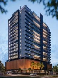Título do anúncio: Apartamento à venda com 3 dormitórios em Kobrasol, São josé cod:13