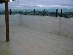 Apartamento à venda com 3 dormitórios em Eldorado, Contagem cod:7693