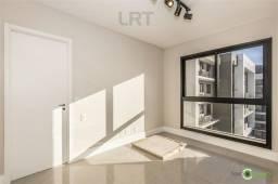 Apartamento à venda com 1 dormitórios em Central parque, Porto alegre cod:REO431737