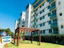 Título do anúncio: Apartamento residencial para locação, Maria Paula, Niterói.
