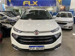 Título do anúncio: Fiat Toro 2018 2.4 16v multiair flex freedom automático