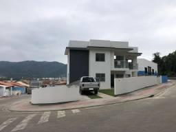 Título do anúncio: Apartamento para Venda em Palhoça, BELA VISTA, 2 dormitórios, 1 suíte, 2 banheiros, 2 vaga