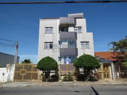 Apartamento à venda com 4 dormitórios em Jardim riacho das pedras, Contagem cod:33339