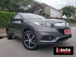 Título do anúncio: Honda HR-V EX 1.8 16V