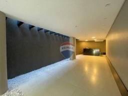 Sala Recém Reformada à Venda, 47 m² por R$ 209.816,03 na Av. Conselheiro Aguiar
