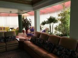 Apartamento para alugar com 4 dormitórios em Jardim marajoara, São paulo cod:REO134324