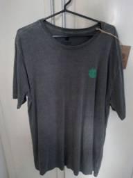 Camisa Element Essential Original