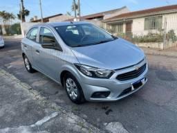Título do anúncio: Chevrolet JOY 1.0 2020