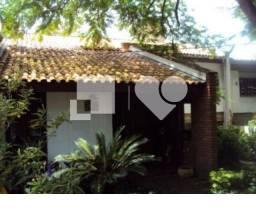 Casa à venda com 3 dormitórios em Jardim do salso, Porto alegre cod:REO417988