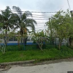 Apartamento à venda em Chacara marilea, Rio das ostras cod:5525cf55398