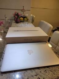 Macbook air modelo A1466