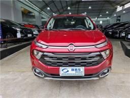 Título do anúncio: Fiat Toro 2019 2.0 16v turbo diesel volcano 4wd at9