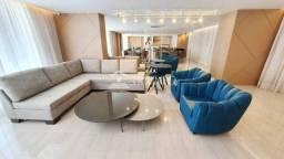Título do anúncio: #MRA20432#) Apartamento 72m², Novo a Venda no Luciano Cavalcante, 3 Quartos