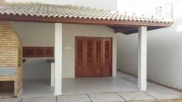 S Casa Linda em Patamares.