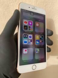 Iphone 8 Plus COM GARANTIA