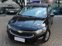 Título do anúncio: Chevrolet Onix 1.0 Mpfi Joy 8v Flex 4p aut