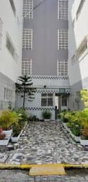 Apartamento para venda tem 70 metros quadrados com 2 quartos em Tamarineira - Recife - PE