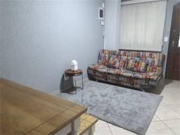 Casa à venda com 3 dormitórios em Butantã, São paulo cod:REO376871