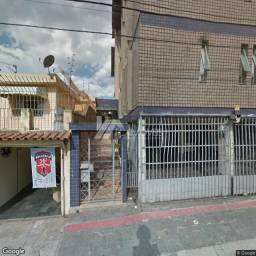 Apartamento à venda com 3 dormitórios em Santa efigenia, Belo horizonte cod:d92e0ca027b