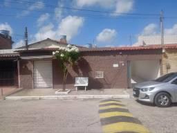 Vendo casa de 3 quartos Rio doce
