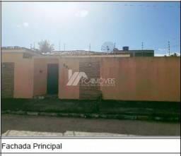 Casa à venda com 2 dormitórios em Centro, Lajedo cod:1eadb7c7fb5