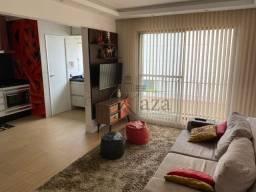 Título do anúncio: Apartamento - Ref. 44004/ 51m² / 1 Dormitório/ 1 Garagem/ Jardim Apolo - JS