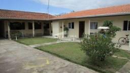 Título do anúncio: Casa Com Terreno em Bairro de Morador