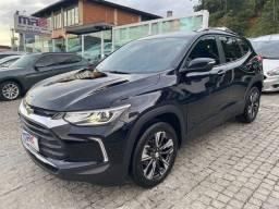 Chevrolet TRACKER Premier 1.2