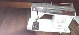 2 maquina de costura