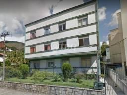 Título do anúncio: TERESÓPOLIS - Apartamento Padrão - TAUMATURGO