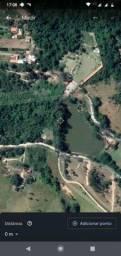 Vendoo terreno de 1000m em brigadeiro Tobias 60mil  aceito proposta