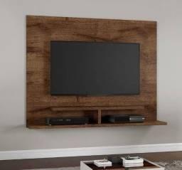 Título do anúncio: Painel para TV de até 58 polegadas