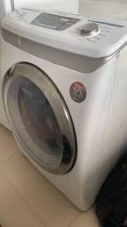 Máquina de lavar e secar 10,5 quilos