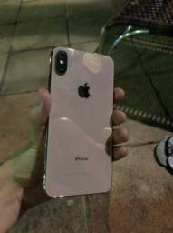 iPhone XS Max 64Gb bateria 92%
