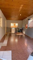 Casa Planaltina DF 3 quartos