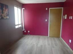 Aluguel apartamento Lomba do Pinheiro