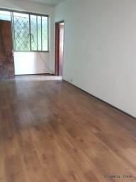 Título do anúncio: Sobrado com 2 dormitórios para alugar, 120 m² por R$ 5.200,00/mês - Vila Mariana - São Pau