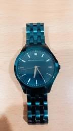 Relógio Armani Exchange - Ax