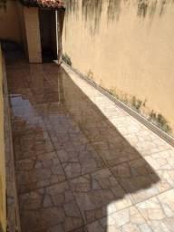 Casa à venda com 03 dormitórios em Mangabeira, João pessoa cod:010120