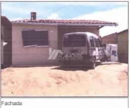 Casa à venda com 2 dormitórios cod:1706039e78a