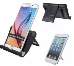 Suporte Universal De Mesa Para Celular Tablet  270º