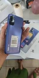 Smartphone Xiaomi Redmi Note 10 128GB 5G