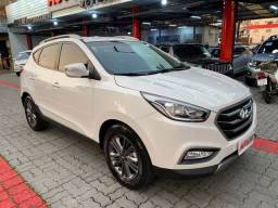 Título do anúncio: Hyundai Ix35 2.0 45.000 km