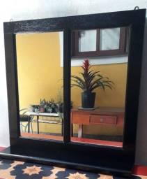 Belíssimos Espelhos