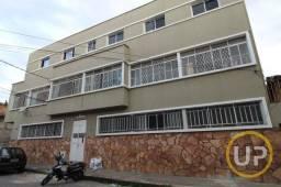 Título do anúncio: Apartamento 1 quarto Bonfim - BH R$ 690,00