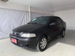 Fiat SIENA ELX _4P_