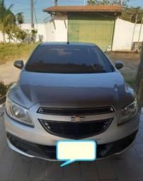 Vendo Onix da Chevrolet