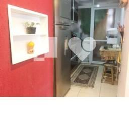 Apartamento à venda com 3 dormitórios em Centro histórico, Porto alegre cod:REO417960