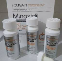 Minoxidil Foligain 5% Importado